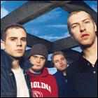Życiorys Coldplay