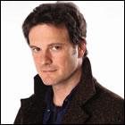 Życiorys Colin Firth
