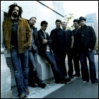 Życiorys Counting Crows