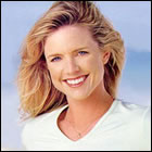 Życiorys Courtney Thorne-Smith