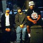 Życiorys Cypress Hill