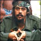 Życiorys Damian Marley