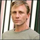 Życiorys Daniel Craig