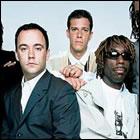 Życiorys Dave Matthews Band