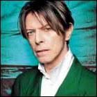 Życiorys David Bowie