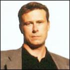 Życiorys Dean McDermott