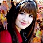 Życiorys Demi Lovato