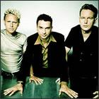 Życiorys Depeche Mode