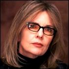 Życiorys Diane Keaton