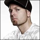 Życiorys DJ Shadow