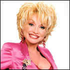 Życiorys Dolly Parton