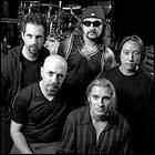 Życiorys Dream Theater