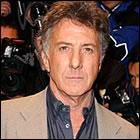 Życiorys Dustin Hoffman