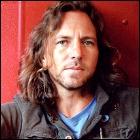 Życiorys Eddie Vedder