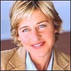 Życiorys Ellen DeGeneres