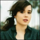 Życiorys Ellen Page