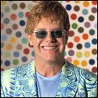 Życiorys Elton John