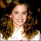 Życiorys Emma Watson
