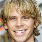 Życiorys Olsen Christian Eric