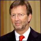 Życiorys Clapton Eric
