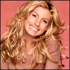 Życiorys Faith Hill