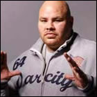 Życiorys Fat Joe