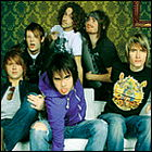 Życiorys Forever The Sickest Kids