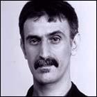 Życiorys Frank Zappa