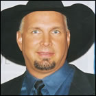 Życiorys Garth Brooks