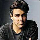 Życiorys George Clooney