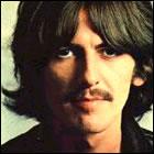 Życiorys George Harrison