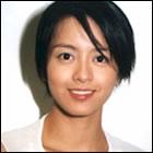 Życiorys Gigi Leung