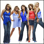 Życiorys Girls Aloud