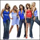 Życiorys Aloud Girls