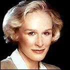 Życiorys Glenn Close