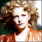 Życiorys Goldfrapp