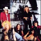 Życiorys Guns N' Roses