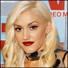 Życiorys Gwen Stefani