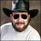 Życiorys Hank Williams Jr.