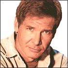 Życiorys Harrison Ford