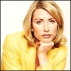 Życiorys Heather Mills