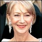Życiorys Helen Mirren