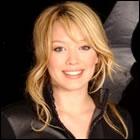 Życiorys Hilary Duff