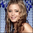 Życiorys Holly Valance