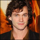 Życiorys Hugh Dancy