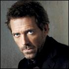 Życiorys Hugh Laurie