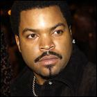 Życiorys Ice Cube