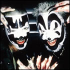 Życiorys Insane Clown Posse