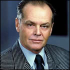 Życiorys Jack Nicholson