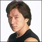 Życiorys Jackie Chan